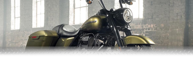 motorclothes | cox harley-davidson® of rock hill south carolina