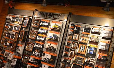 parts department | cox harley-davidson® of rock hill south carolina